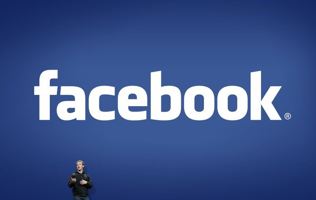5 Ways to Create Value for A Facebook Like