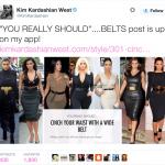 Kardashian Index in Marketing: Digital Media and the Spread of Marketing